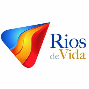 Profile picture for Ministerio Ríos de Vida