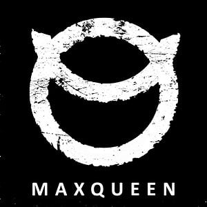 Profile picture for Maxqueen