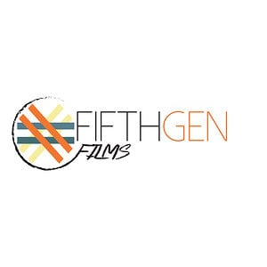 Profile picture for Fifth Gen Films