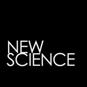 Profile picture for New Science