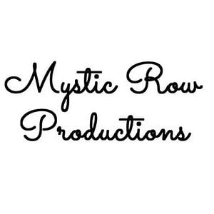 Profile picture for Mystic Row Productions