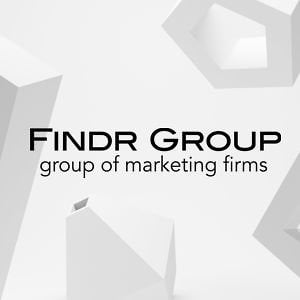 Profile picture for Findr Group