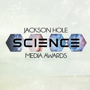 Profile picture for JH Science Media Awards