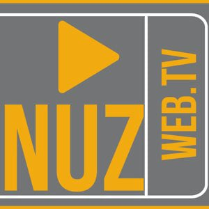 Profile picture for Nuzweb.tv