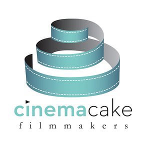 Profile picture for CinemaCake 2