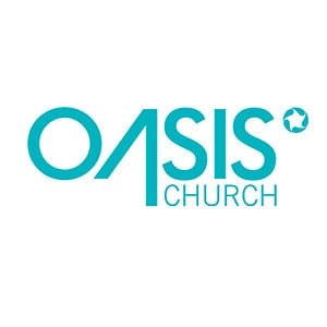 Profile picture for Oasis Church