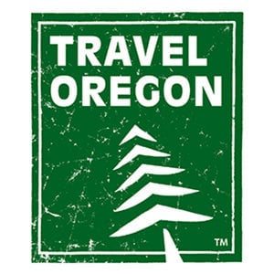 Profile picture for Travel Oregon