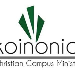 Profile picture for Koinonia - MSSU