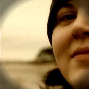 Profile picture for Megan Altorfer