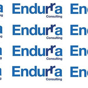 Profile picture for Endurra Consulting