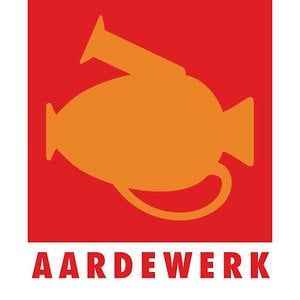 Profile picture for Bureau Aardewerk