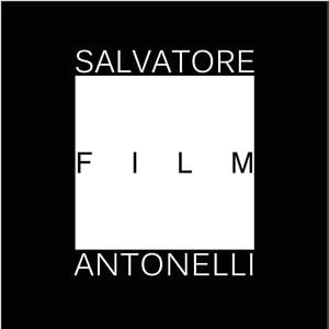 Profile picture for Salvatore Antonelli