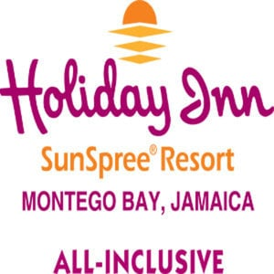 Profile picture for Holiday Inn Resort Montego Bay