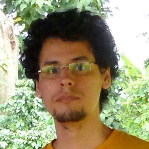 Profile picture for Marco Piedra Venegas