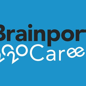 Profile picture for Brainport 2020 Career
