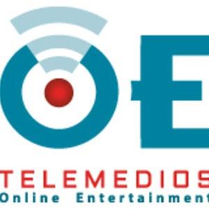 Profile picture for OE TELEMEDIOS