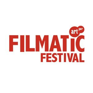 Profile picture for Filmatic Festival