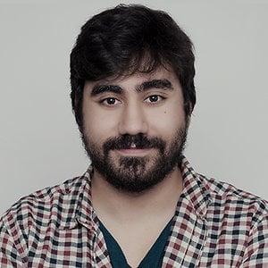 Profile picture for Diogo Coito