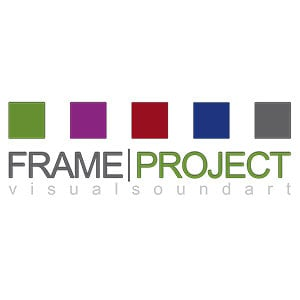 Profile picture for Frame|Project