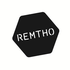 Profile picture for RemTho