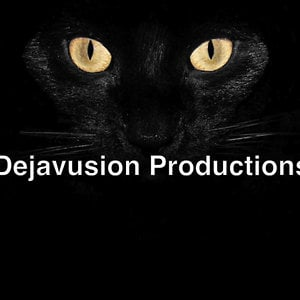 Profile picture for Dejavusion Productions