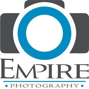 Profile picture for Empire Photography