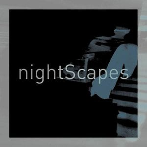 Profile picture for nightScapes