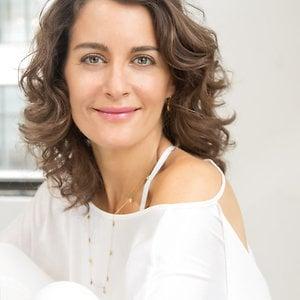 Profile picture for Elena Brower