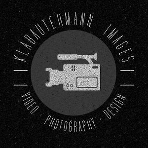 Profile picture for Klabautermann Images