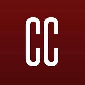 Profile picture for Collegian Central