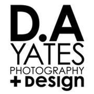 Profile picture for D.A Yates Photography and Design