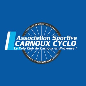 Profile picture for Carnoux Cyclo Vélo Club