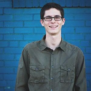 Profile picture for Cody Nitcher