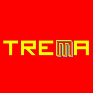 Profile picture for Tremma