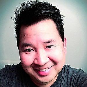 Profile picture for monirom s.