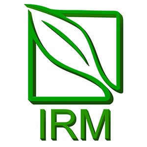 Profile picture for IRM-Institute of Rural Managemen