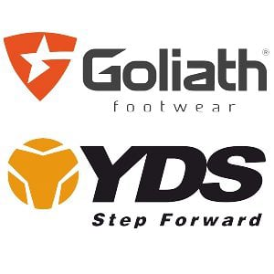 Profile picture for YDS Boots & Goliath Footwear