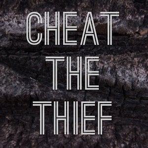 Profile picture for Cheat The Thief