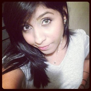 Profile picture for carem orta