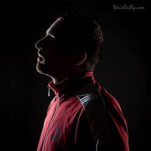 Profile picture for Chaz Bonnar