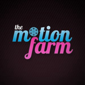 Profile picture for The MotionFarm