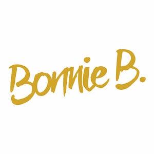 Profile picture for Bonnie Horton