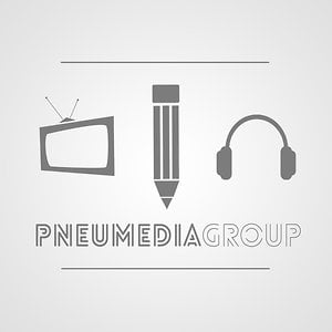 Profile picture for Pneumedia Group