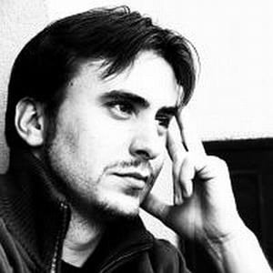 Profile picture for Diego Betto