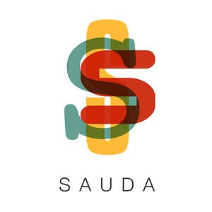 Profile picture for SAUDA