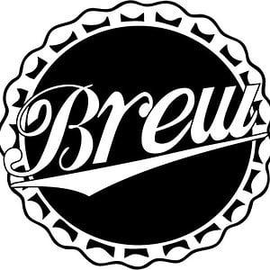 Profile picture for brewclothes