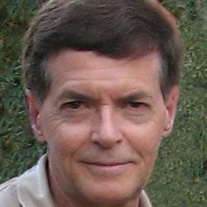 Profile picture for Roger Letourneau