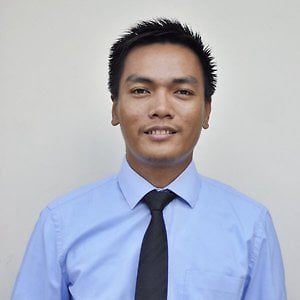 Profile picture for Manila4610