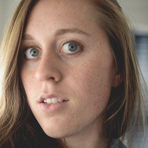 Profile picture for Caroline J. Phillips