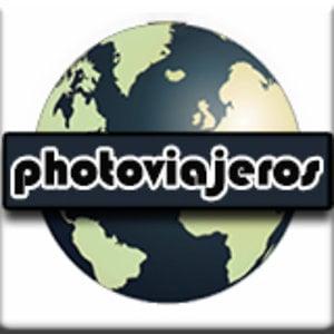 Profile picture for Photoviajeros